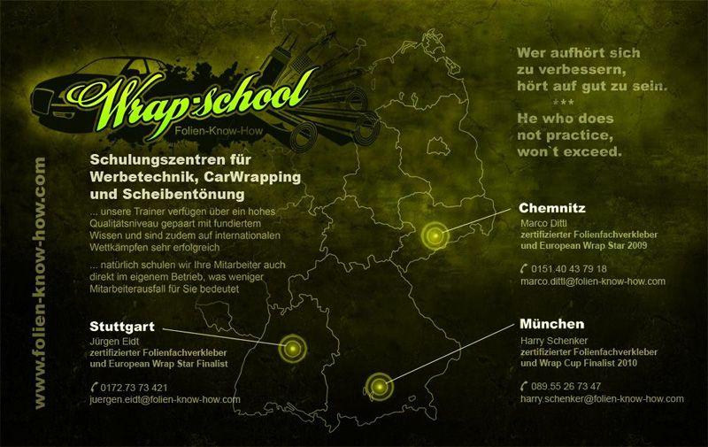 wrap-school02